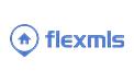 Flex MLS